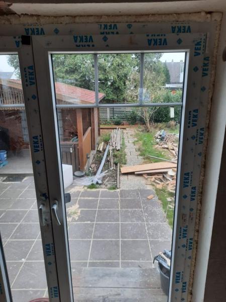 wykonane zamowienia okien i drzwi 10