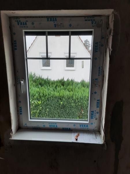 wykonane zamowienia okien i drzwi 11