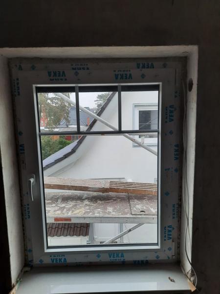 wykonane zamowienia okien i drzwi 12