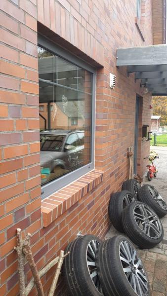 wykonane zamowienia okien i drzwi 14