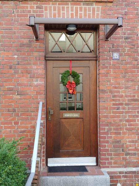wykonane zamowienia okien i drzwi 15