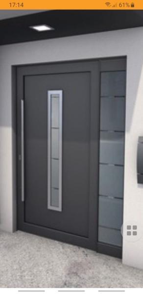 wykonane zamowienia okien i drzwi 16