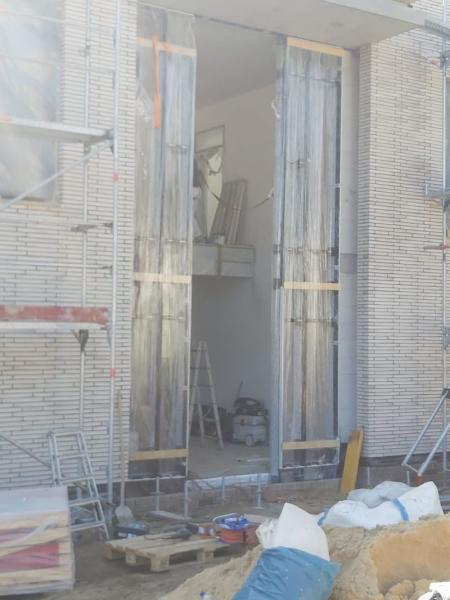 wykonane zamowienia okien i drzwi 17