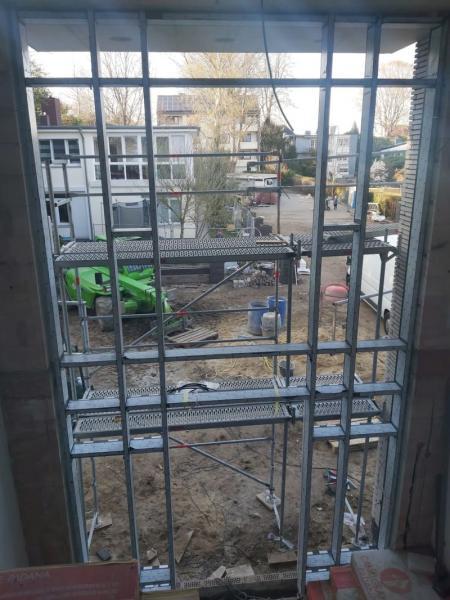 wykonane zamowienia okien i drzwi 18