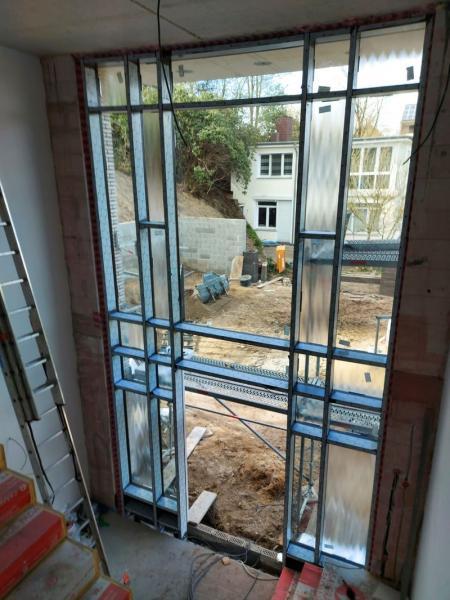 wykonane zamowienia okien i drzwi 22