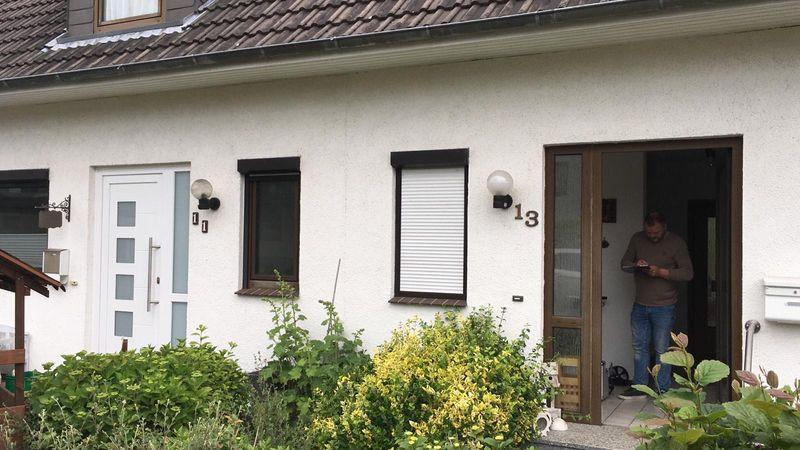 wykonane zamowienia okien i drzwi 23