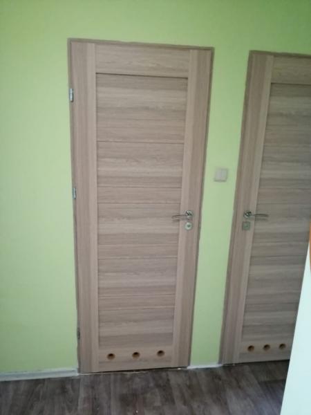 wykonane zamowienia okien i drzwi 27