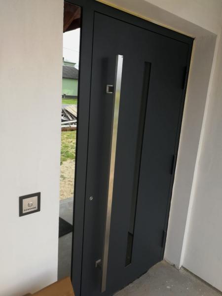 wykonane zamowienia okien i drzwi 36