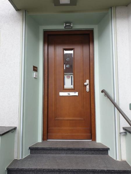 wykonane zamowienia okien i drzwi 37