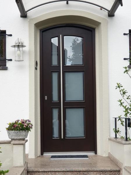 wykonane zamowienia okien i drzwi 38