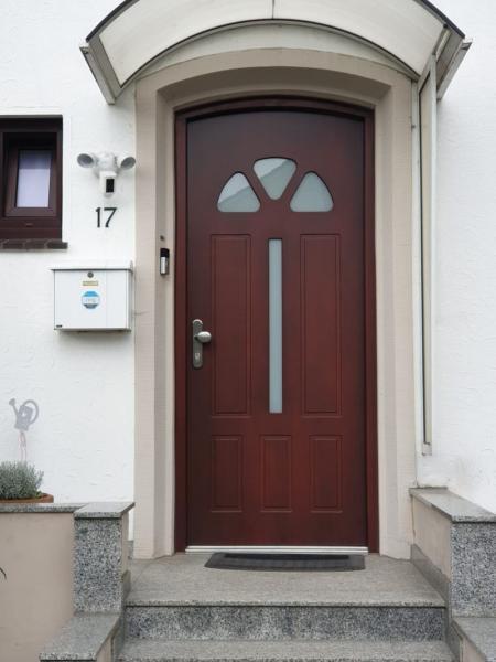 wykonane zamowienia okien i drzwi 39