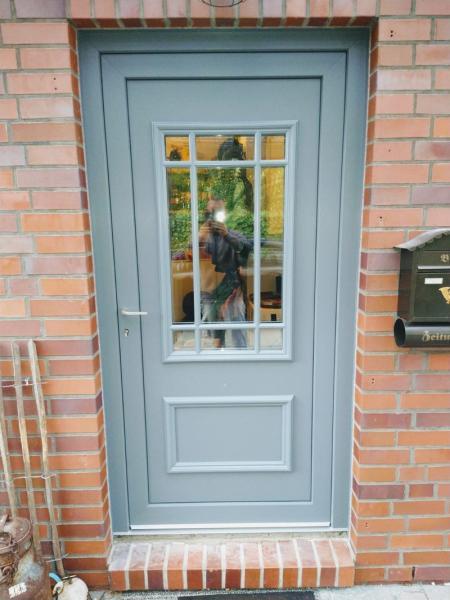 wykonane zamowienia okien i drzwi 4