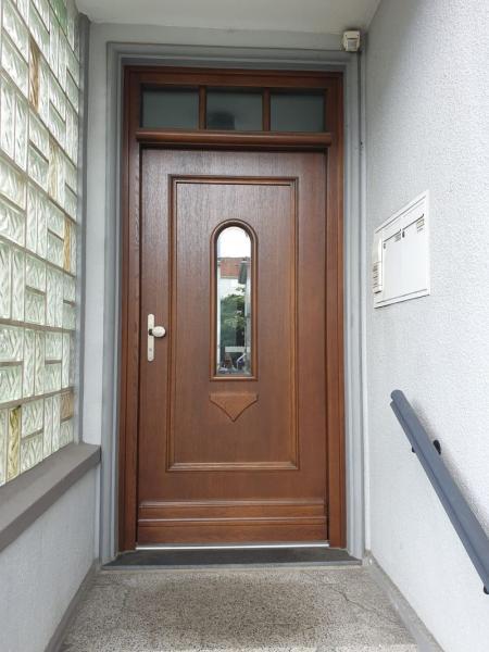 wykonane zamowienia okien i drzwi 40