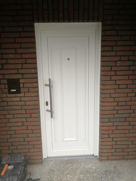 wykonane zamowienia okien i drzwi 42