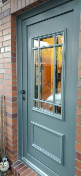 wykonane zamowienia okien i drzwi 5