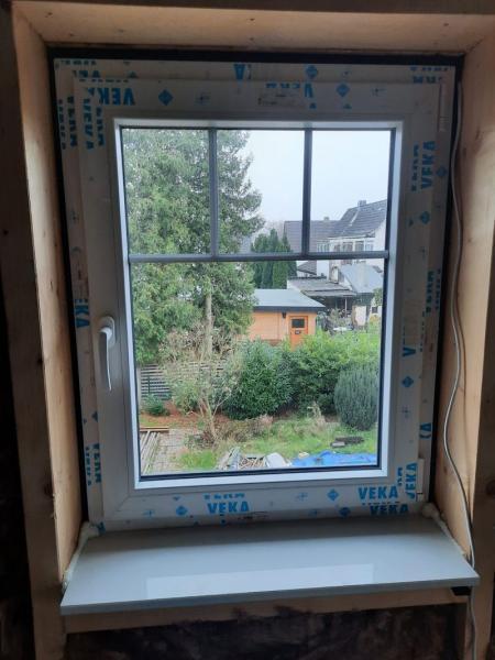 wykonane zamowienia okien i drzwi 6