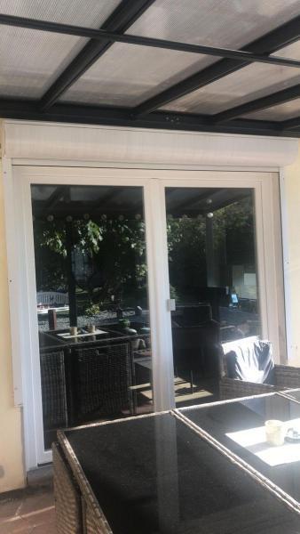 wykonane zamowienia okien i drzwi 64