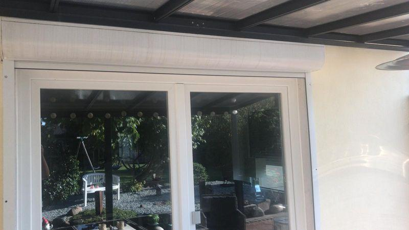 wykonane zamowienia okien i drzwi 65