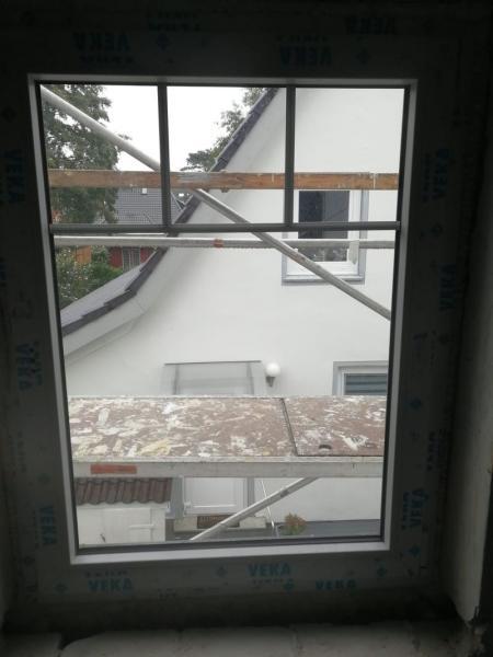 wykonane zamowienia okien i drzwi 66