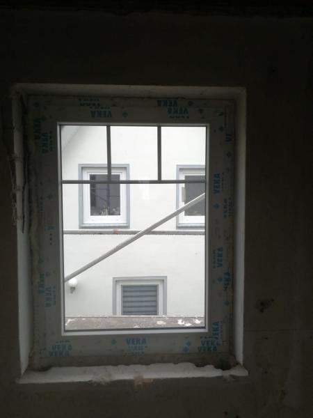 wykonane zamowienia okien i drzwi 67