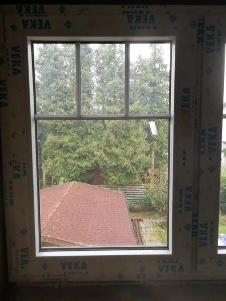 wykonane zamowienia okien i drzwi 68