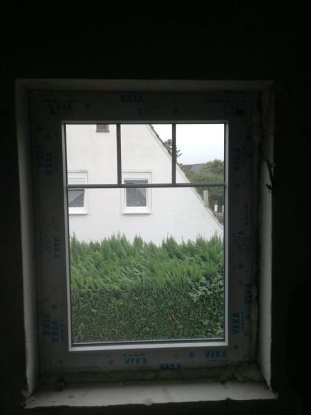 wykonane zamowienia okien i drzwi 69