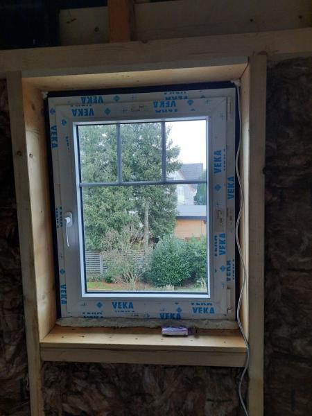 wykonane zamowienia okien i drzwi 7