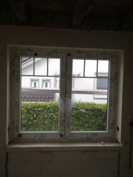 wykonane zamowienia okien i drzwi 70
