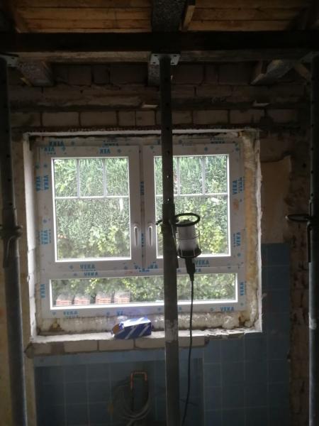 wykonane zamowienia okien i drzwi 71