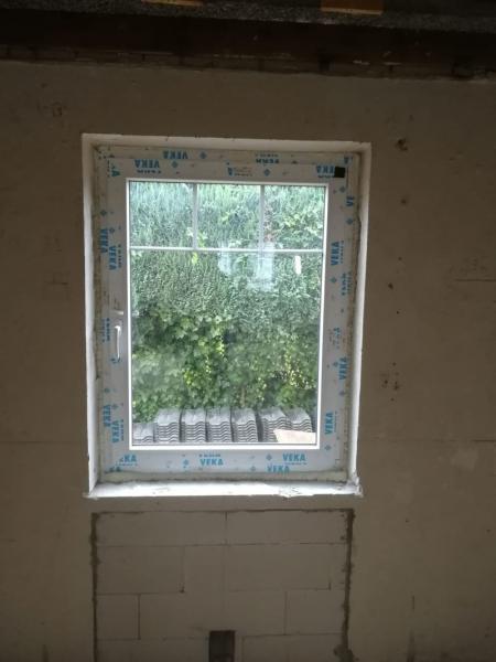 wykonane zamowienia okien i drzwi 72