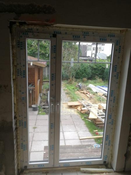 wykonane zamowienia okien i drzwi 73