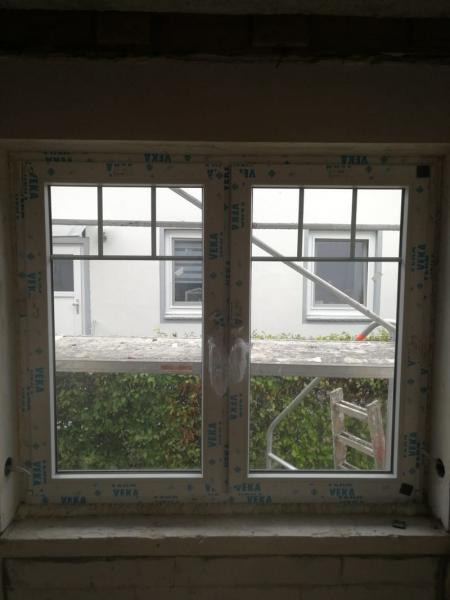 wykonane zamowienia okien i drzwi 74