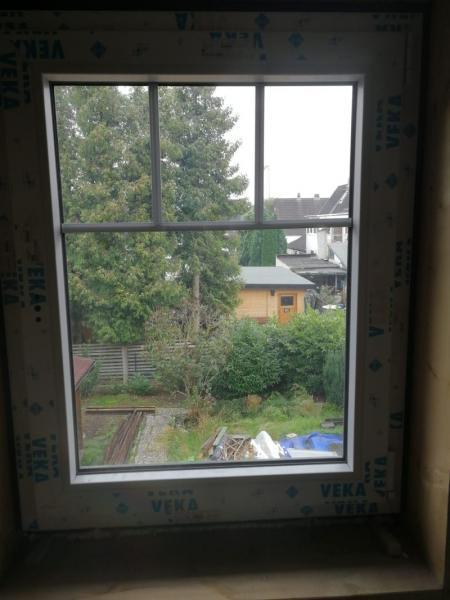 wykonane zamowienia okien i drzwi 75
