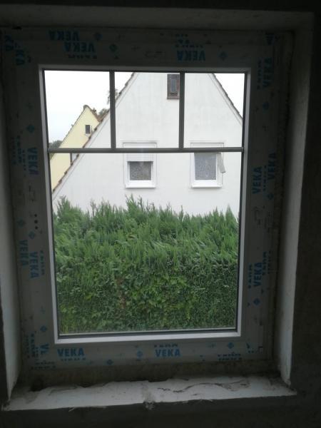 wykonane zamowienia okien i drzwi 76