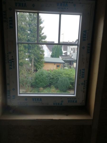 wykonane zamowienia okien i drzwi 77