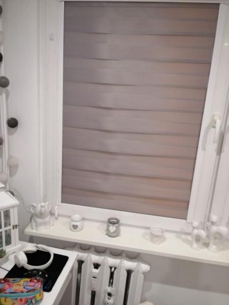 wykonane zamowienia okien i drzwi 78