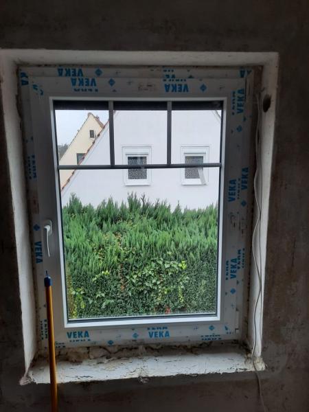 wykonane zamowienia okien i drzwi 8