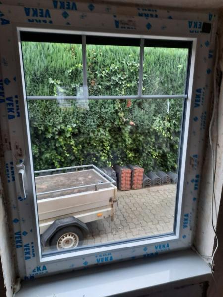 wykonane zamowienia okien i drzwi 9